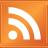 Abonnement flux RSS